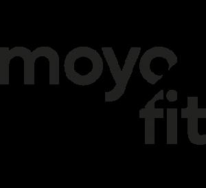 MoyoFit